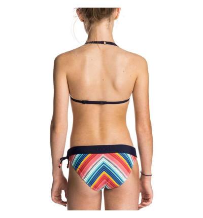 Bikini Baño RIP CURL Breaker Tri Setb