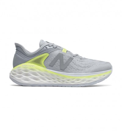 Zapatillas Running NEW BALANCE More V2