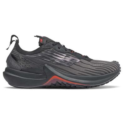 Zapatillas de Running Mujer New Balance FuelCell Speedrift W