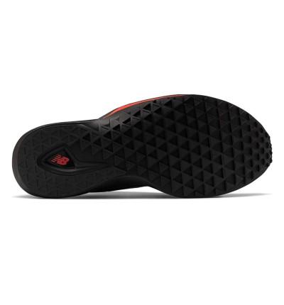 Zapatillas Running_Mujer_NEW BALANCE Speedrift