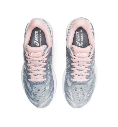 Zapatillas Running_Mujer_ASICS Gt-2000 8
