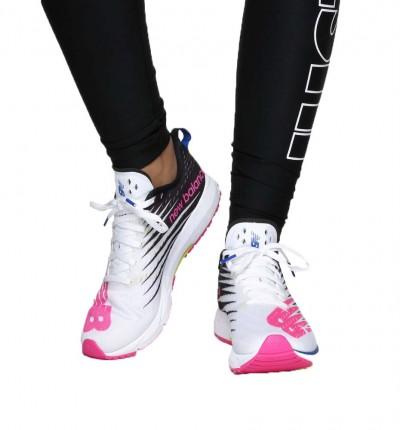 Zapatillas Running NEW BALANCE M1500 V5 Mujer