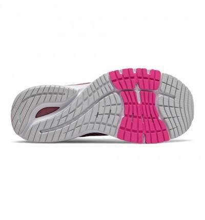 Zapatillas Running_Mujer_NEW BALANCE 860 V10