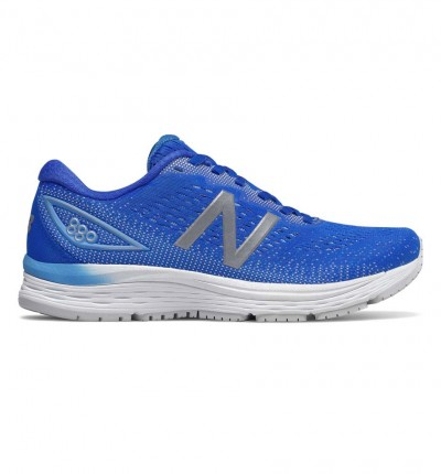 Zapatillas Running NEW BALANCE W880 v9