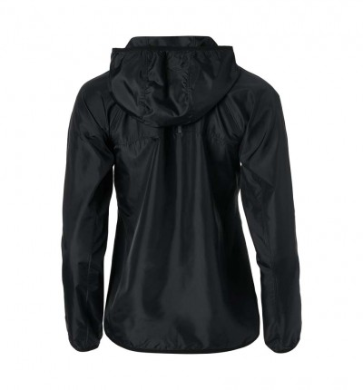 Chaqueta Running_Mujer_NEW BALANCE Windcheater Jacket 2.0