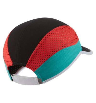 Gorra de Running Unisex Nike Dri-FIT AeroBill Tailwind