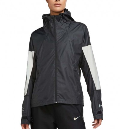 Chaqueta Running Mujer NIKE Run Division Flash Jkt