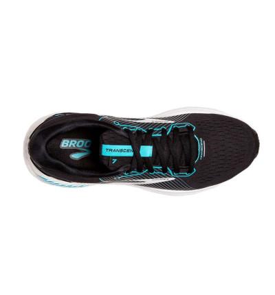 Zapatillas Running Mujer BROOKS Transcend 7