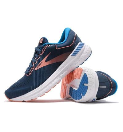 Zapatillas Running_Mujer_BROOKS Transcend 7