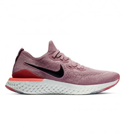 Zapatillas Running NIKE Epic React Flyk2