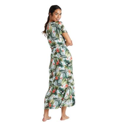Vestido Baño_Mujer_BANANA MOON Gulia Iquitosvo Robe