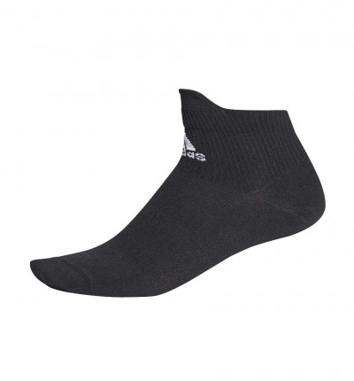 Calcetines Running_Unisex_ADIDAS Ask Ankle Ul