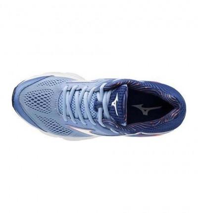 Zapatillas Running Mujer MIZUNO Wave Inspire 15