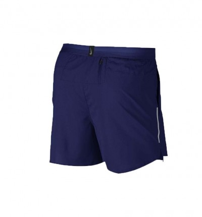 Short Running Nike Dri-fit Flex Stride
