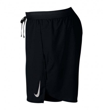 Short Running Nike Dri-fit Flex Stride 5""