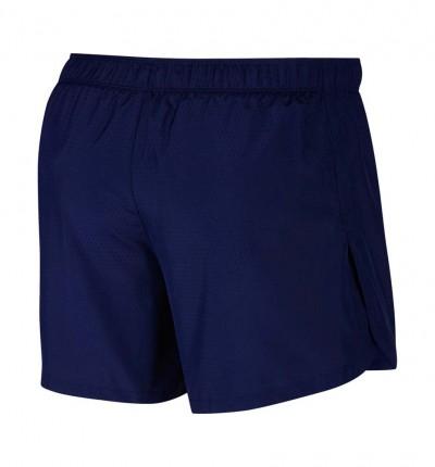 Short Running Hombre NIKE M Nk Dry Short 5in Fast