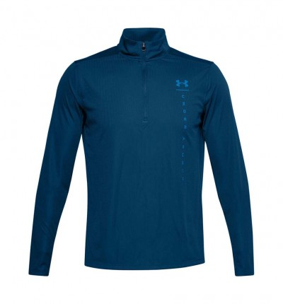 Sudadera Running_Hombre_UNDER ARMOUR Speed Stride Shock Hz