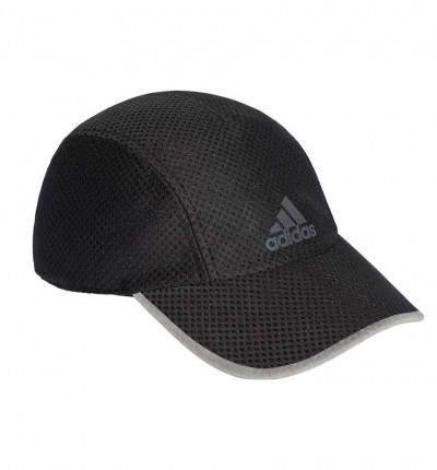 Gorra Running ADIDAS R96 Cc Cap