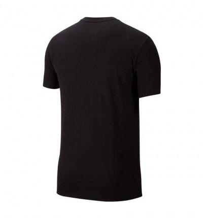 Camiseta M/c Running_Hombre_Nike Dri-fit
