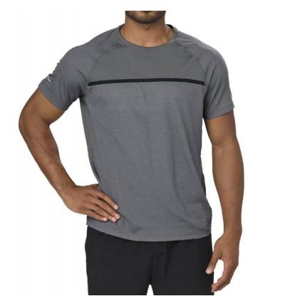 Camiseta Running ASICS Ss Top