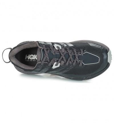 Zapatillas de Trail Running Mujer Hoka Speedgoat 3