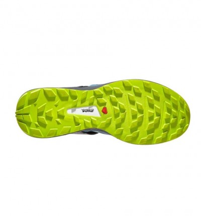 Zapatillas Trail_Hombre_SALOMON Ultra Pro