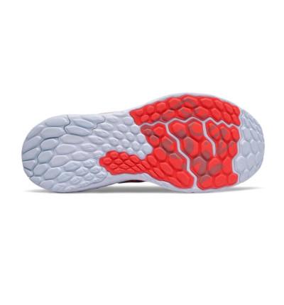 Zapatillas Running NEW BALANCE M 1080 V10 London Marathon 2020 LND20