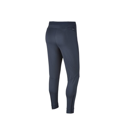Mallas Largas Running_Hombre_NIKE M Nk Shld Phnm Pant