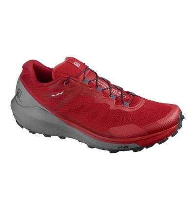 Zapatillas de Trail Running Hombre Salomon Sense Ride 3