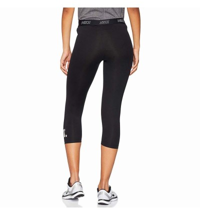 Mallas Capri Fitness_Mujer_NIKE W´ Nike Capri Training
