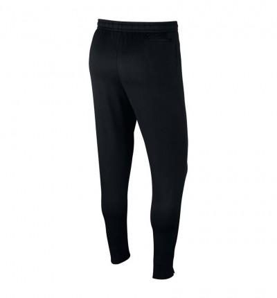 Pantalon Largo Running Nike Essential Knit