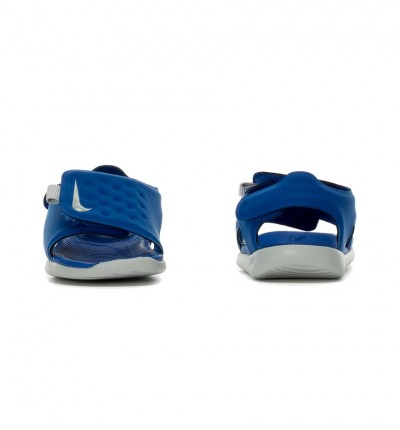 Chanclas Baño_Niño_Nike Sunray Adjust 5