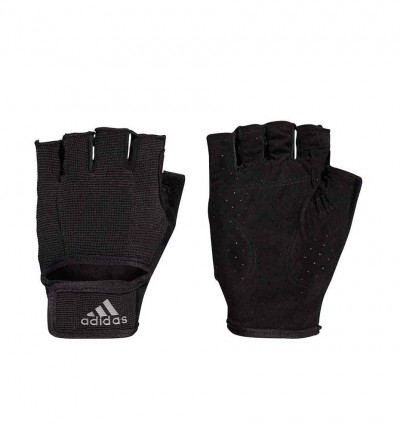Guantes Fitness_Unisex_ADIDAS Vers Clite Glov