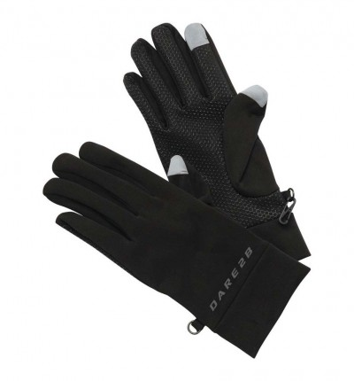 Guantes Nieve REGATTA Smart Glove Ii