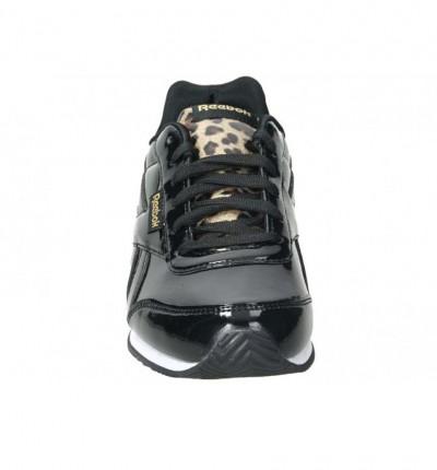 Zapatillas Casual_Niño_Reebok Royal
