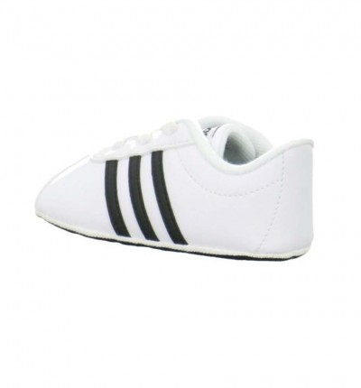 Zapatillas Casual_Bebe_ADIDAS Vl Court 2.0 Crib