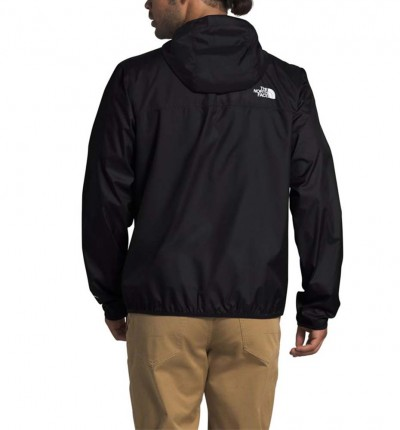 Chaqueta Casual Hombre THE NORTH FACE M Cyclone 2 Hdy