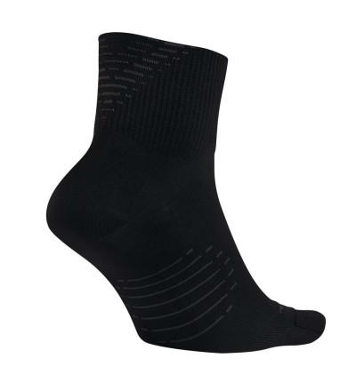 Calcetines Running_Unisex_NIKE Unisex Nike Elite Lighteight No-