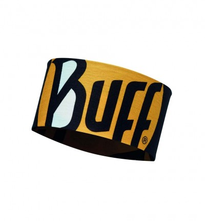 Tubular Trail BUFF Headband Buff/ Ultimate Logo