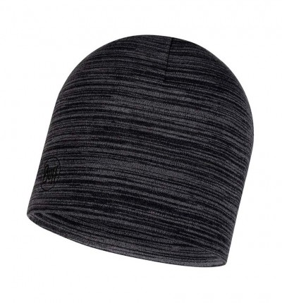 Gorro, Beanies Trail BUFF Midweight Merino Wool Hat Denim