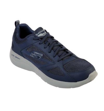 Zapatillas Casual SKECHERS Dynamight 2.0-fallford