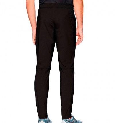 Pantalón Largo hombre Fitness Nike Dry