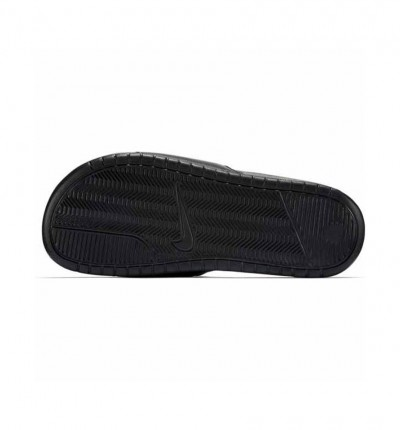 Chanclas Baño_Unisex_NIKE Benassi Just Do It Sandal