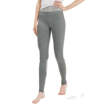 Mallas Largas Fitness_Mujer_PUMA Studio Lace Eclipse Full Tight