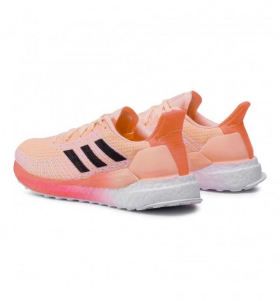 Zapatillas Running ADIDAS Solar Boost 19 W