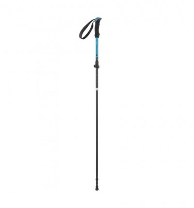 Bastones Trail FERRINO Stick Ortles (pair)