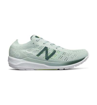 Zapatillas Running_Mujer_NEW BALANCE W890 Running