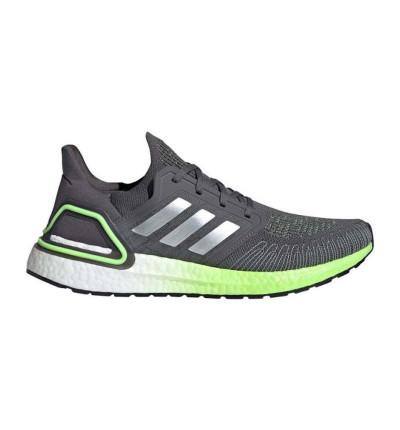 Zapatillas Running Hombre ADIDAS Ultraboost 20