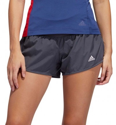Short Running Mujer ADIDAS Run It Short 3s
