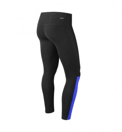 Mallas Largas Running_Hombre_NEW BALANCE Accelerate Tight